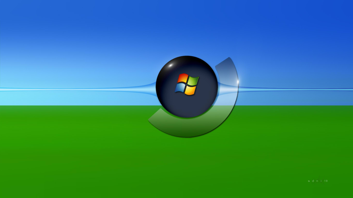 Windows-267