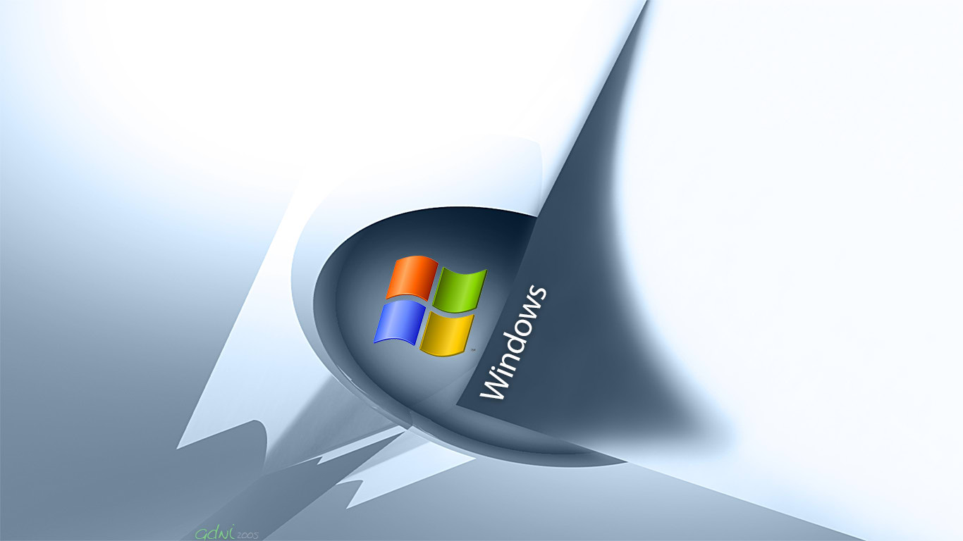 Windows V4
