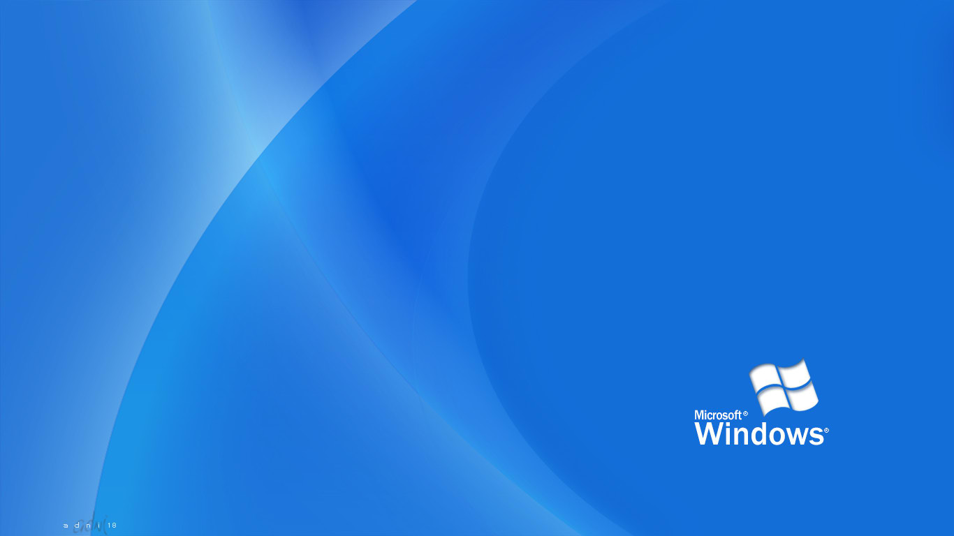 Windows F21