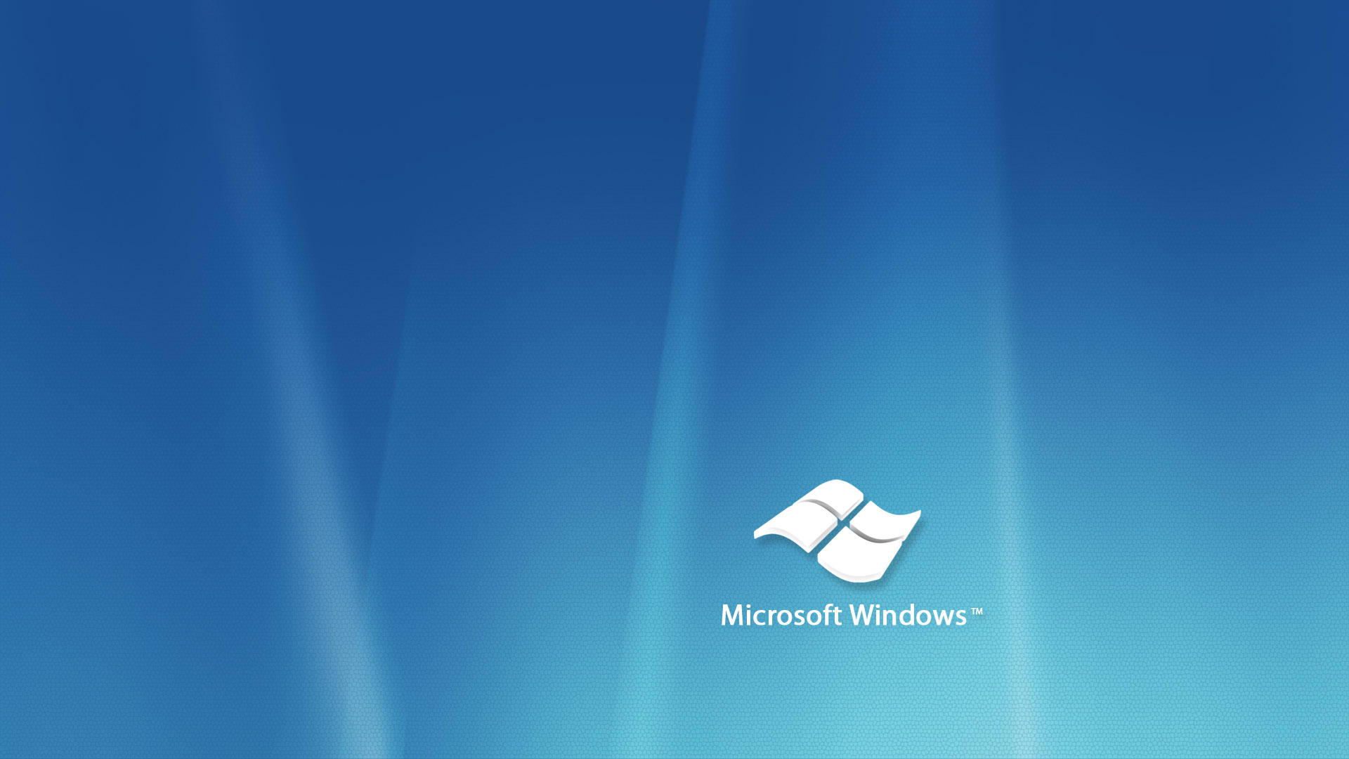 Windows MS
